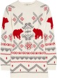 175430_Stella McCartney fairisle sweater NET-A-PORTER