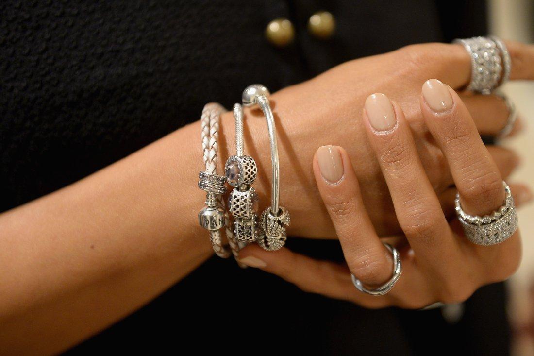 Pandora Bracelets Stylion