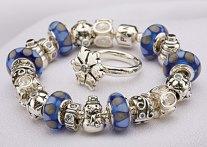 Bracelet_Ideas_00011