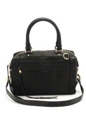 mab_mini_with_strap_black_front