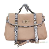 MulberryOutletBayswater013