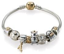 pandora-bracelet-fashionista
