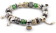 pandora-bracelet