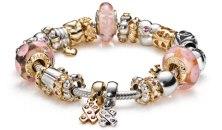 pandora-bracelets-11