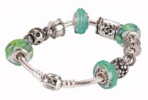 pandora-bracelets-uk