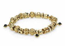 pandora-Moments-bracelet-