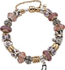 Pandora_Jewellery_worn_by_Catherine_Zeta-Jones