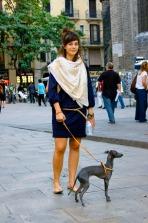 street-fashion-barcelona-eli