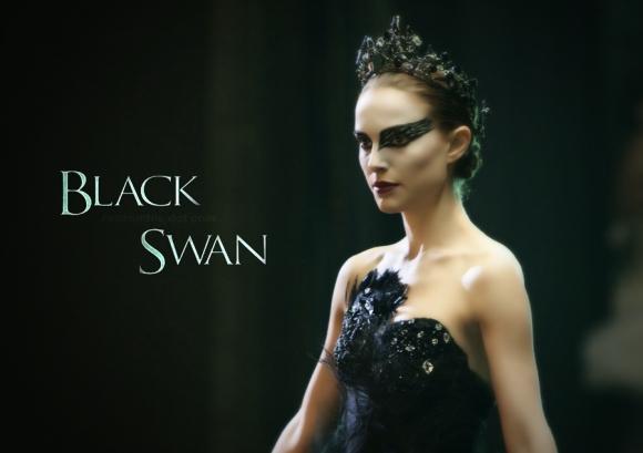 black-swan