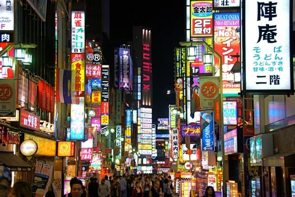 kabukicho-shinjuku-tokyo_130742