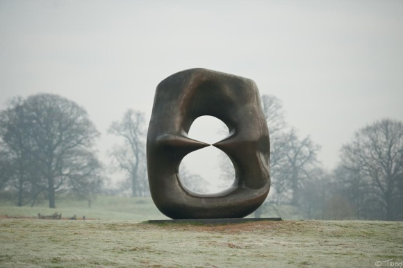 henry-moore-yorkshire-sculpture-park-940