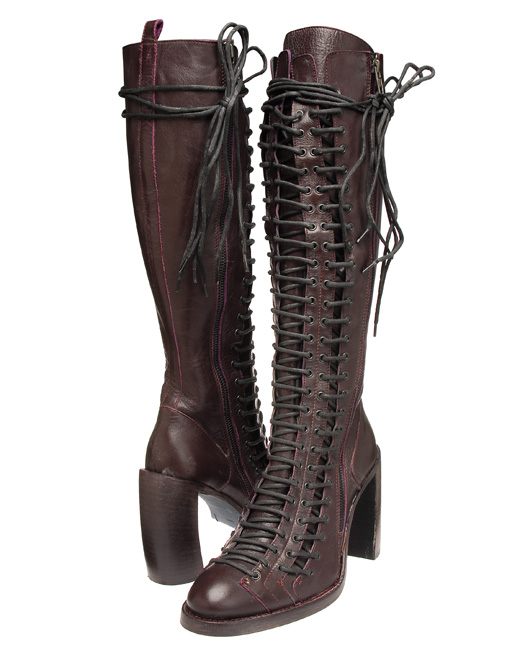 ann-demeulemeester-shoe-aubergine-long-lace-up-boots1
