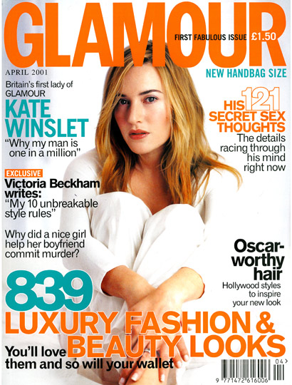 first-glamour-cover